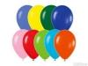 Самый дешевый шарик